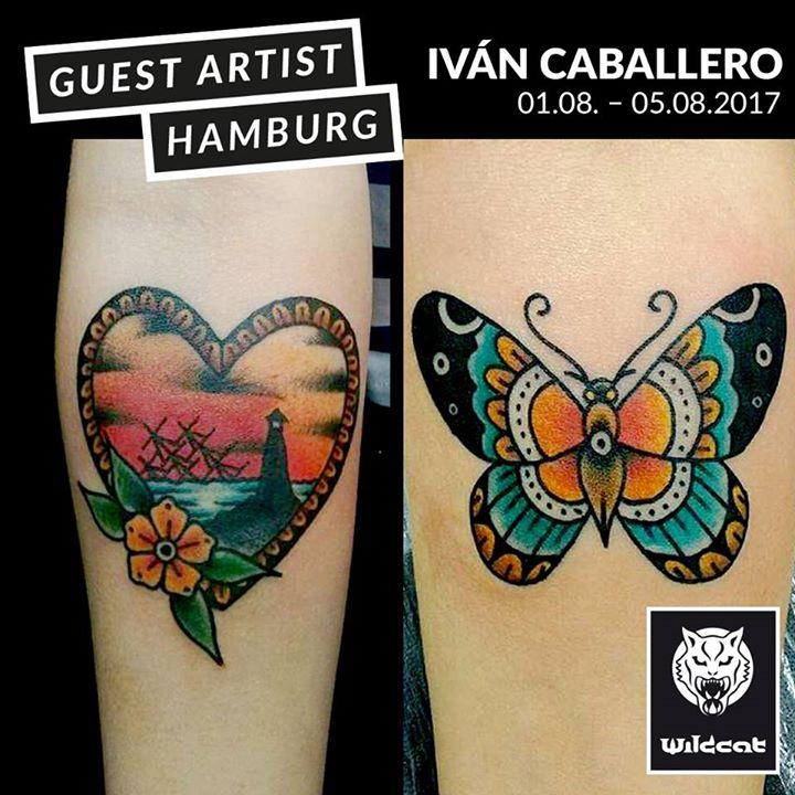 ab-dem-01-08-ist-ivan-caballero-wieder-bei-uns-zu-gast