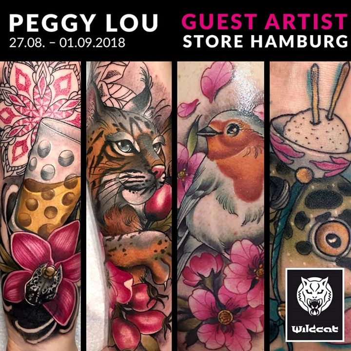 Der-Countdown-läuft-In-nur-1-12-Wochen-ist-die-liebe-Peggy-Lou-von-Horror-Tatt
