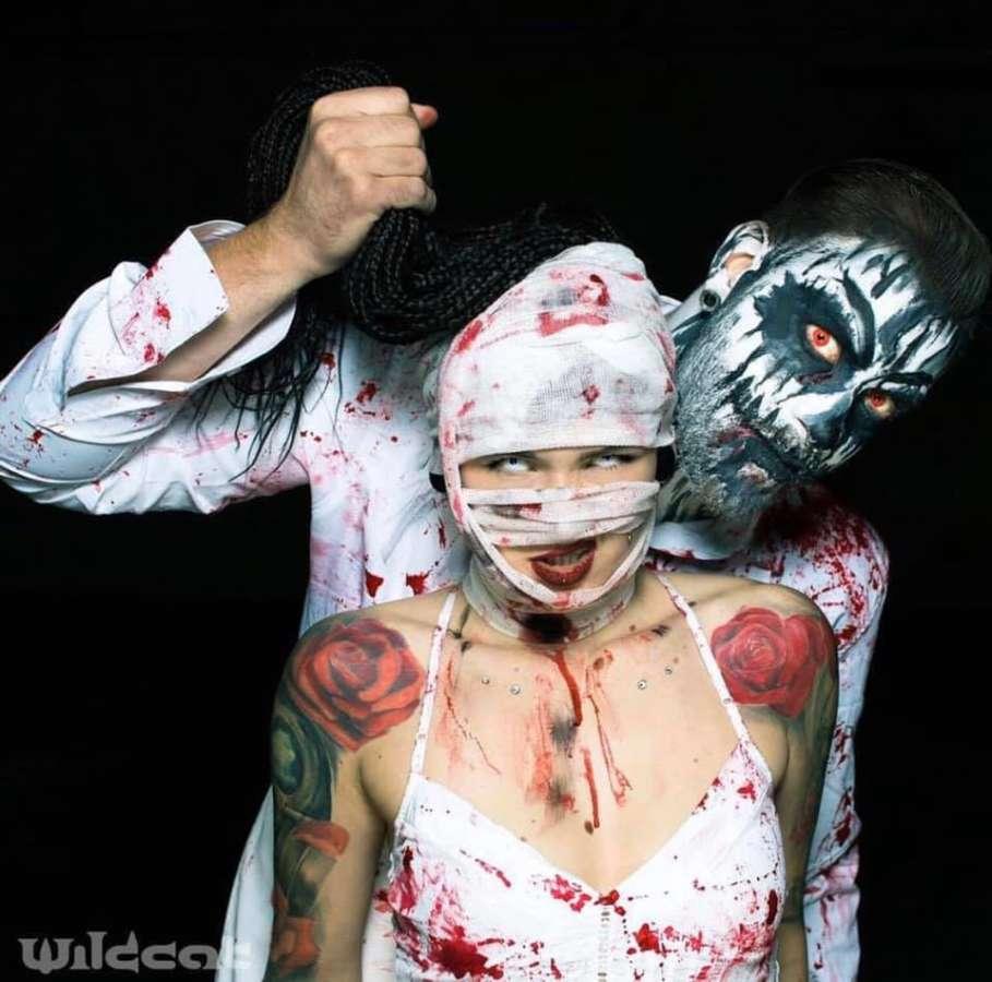 Halloween-steht-vor-der-Tuer-.-Wir-haben-tolle-Kontaktlinsen.xx&oh=11b314369401eda842731927f71b4625&oe=5E31D3DC