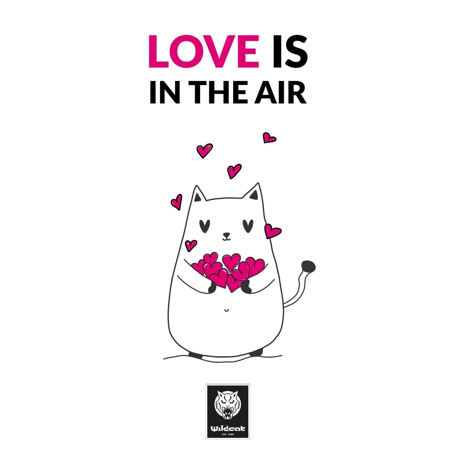 Bald ist Valentinstag - Habt ihr schon was für eure Lieben?   Lasst Euch hiervon