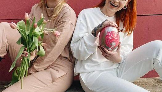 Noch 2 Tage bis Ostern   Macht unbedingt bei unserem Ostergewinnspiel mit und ge