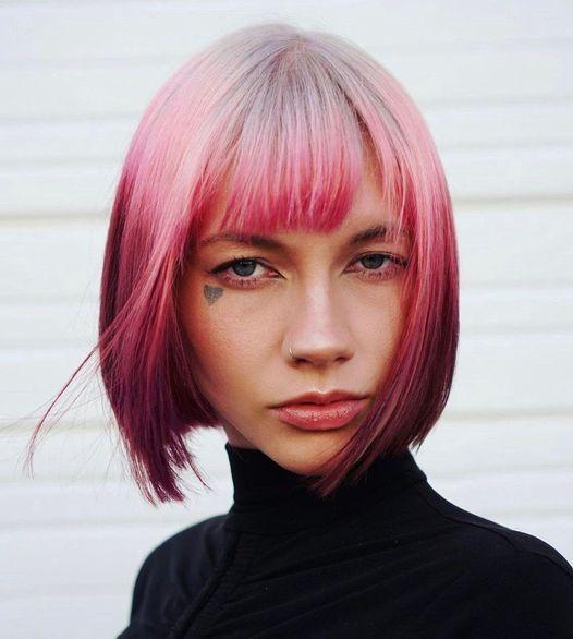 Simpel aber mit Stil -  Welche Farbe hat dein Nasen Piercing? Finde alle Farben