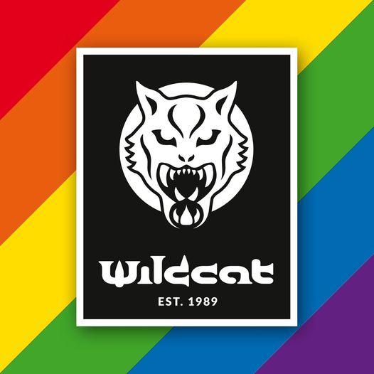 Wildcat ist sehr stolz darauf, ein Unternehmen zu sein, das seit 1989 von Tag 1