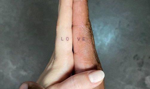 @mr.k_tattoo
