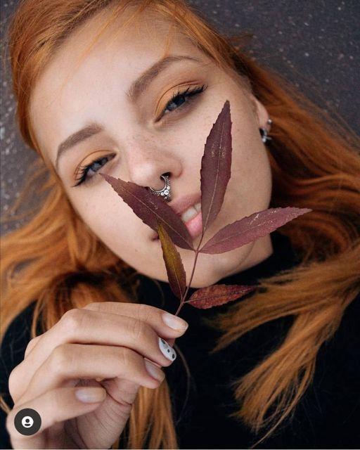 Der Herbst, der Herbst, der Herbst ist da     Crystal Bindi Clicker -   Amazing
